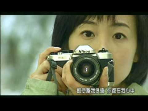 Ryu - My Memory (OST.Winter Sonata)