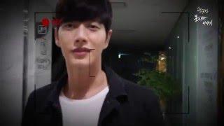 치즈인더 트랩: 유정 비하인드 스토리 메이킹 DVD 공식 티져 영상