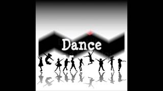 2010_05_17 Dance Hits MiXed from dgi DJ 555 FM 555