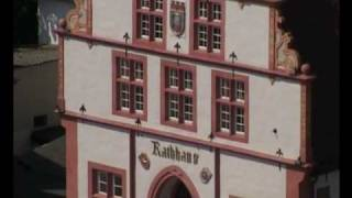 Bad Salzuflen Imagefilm Teil 1 (2009)