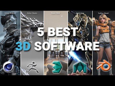 GUA BIKIN AMONG US 3D ONLINE INDONESIA!!.