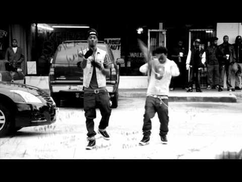Rich Kidz - Kool On The Low [CC] Lyrics