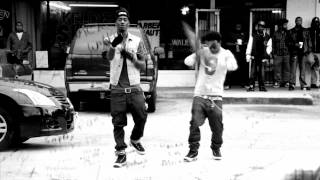 Download Rich Kidz - Kool On The Low [CC] Lyrics MP3 song and Music Video