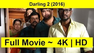 Darling 2 Full Length'MOVIE 2016