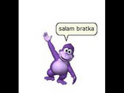 Салам братка картинка