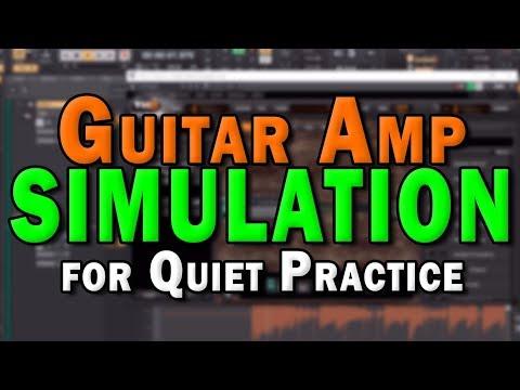 cheap-guitar-amp-simulation-for-quiet-practice-–-behringer-um2-and-cakewalk-th3