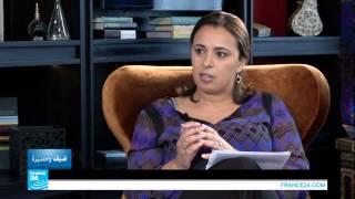سعد الدين العثماني وزير الخارجية المغربي السابق -ج2-