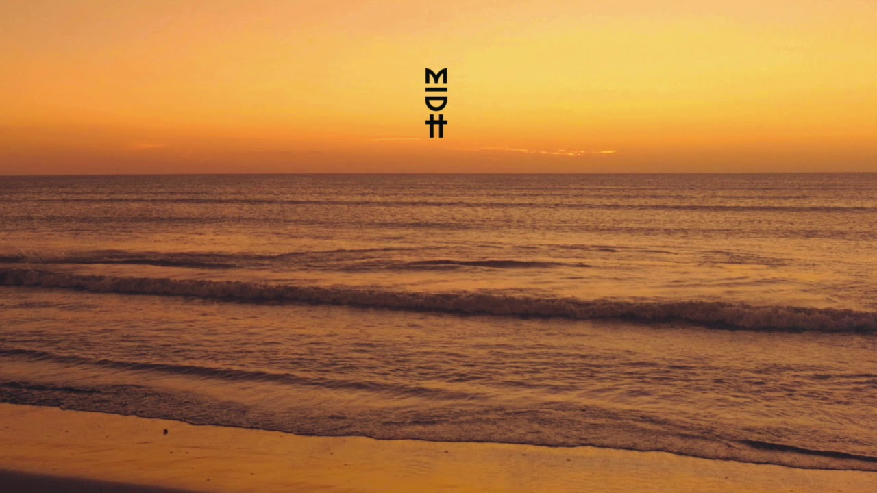 Download Iman Hanzo - Morenita (Original Mix)