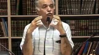 Büyük Selçuklular Zamanında İslami Hareketler -1