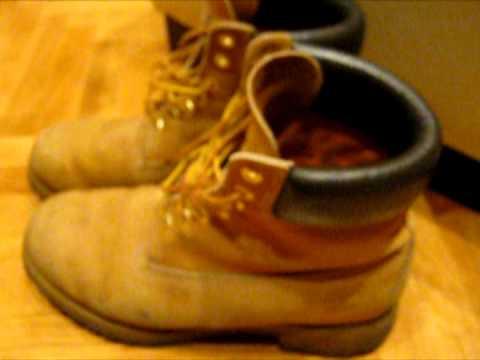 Timberland kako izgledaju originalne cipele