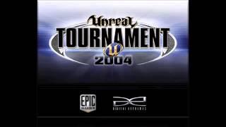 unreal tournament music