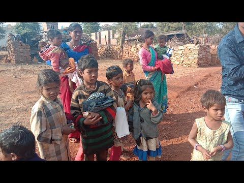 A Small Help To These Children   WE WITH THEM