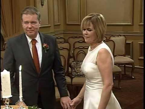 Wedding Chapel Luxor 12-02-16
