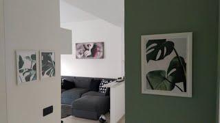 Haul IKEA e DESENIO | JEKY|