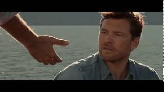"""Суть Евангелия! Отрывок из фильма """"Хижина"""" 2017г."""