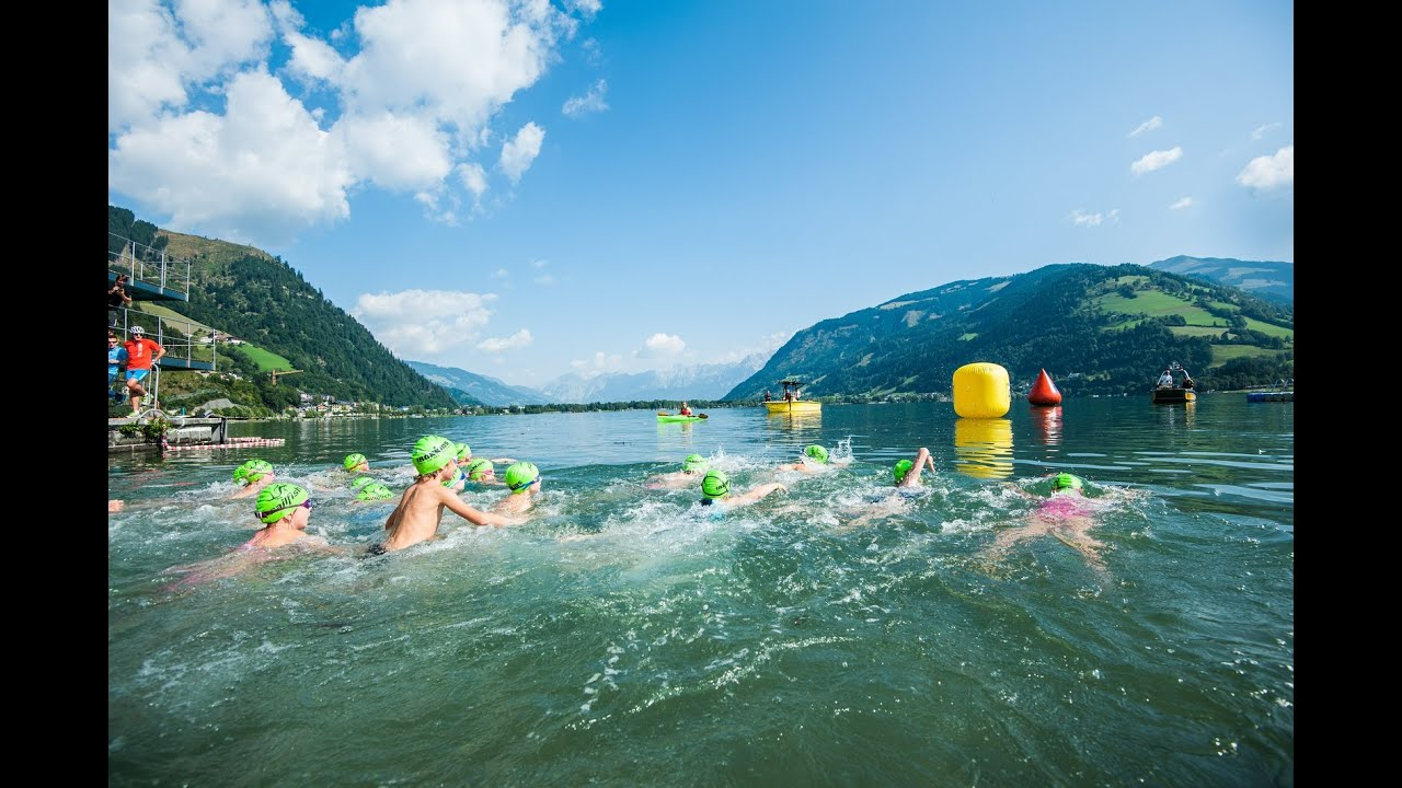 Muscle bound for Austria | Press and Journal