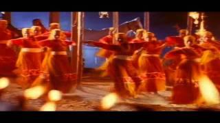 Ishq Mein Ek Pal- Barsaat 1995