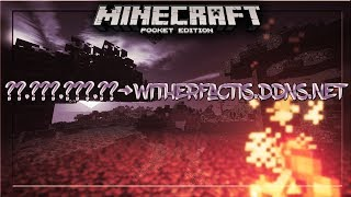 How To Change The IP Of Your MCPE SERVER! - Minecraft PE (Pocket Edition)