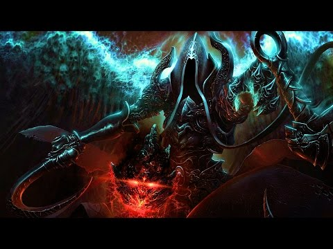 ►Most Epic Brutal Dynamic Ultimate 45 Min Nightcore Gaming Music Mix 2014-2015◄ [Reaper]