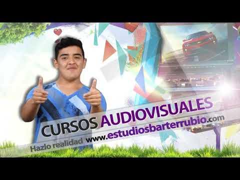 Escuela de Audiovisuales en Cuenca
