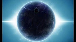 Круто! Существование Двойников Земли Загадки космоса Документальный фильм Discovery