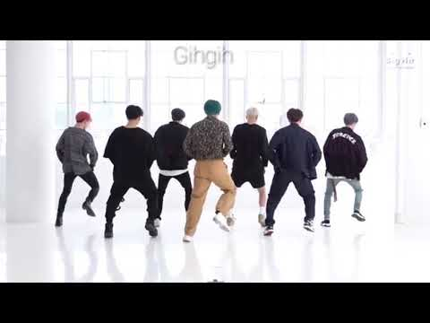 |Paródia - Boy with luv ( BTS ) - Garrafas secas | pq k-pop?