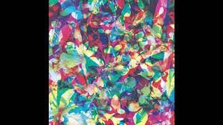 CARIBOU - Mars (Head High's Core Remix)