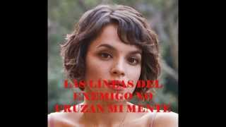 NORAH JONES -ALL A DREAM  [SUB ESPAÑOL]