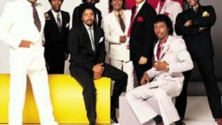 The Dazz Band - What Will I Do Without You