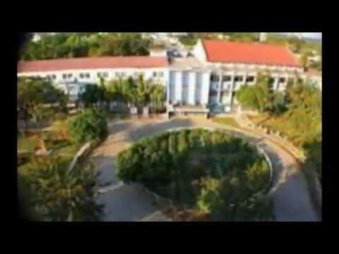 Sylhet Women's Medical College