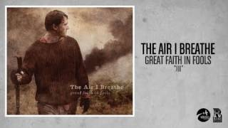 Watch Air I Breathe Xiii video