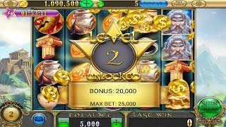 ★★★House of Fun |  Free Casino -  Diamond Lounge on Facebook | Games Moment reviews★★★