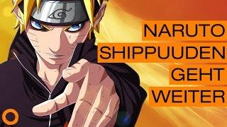Dragon Ball Super in Deutschland│Neuer Fairy Tail Anime│One Piece 3D2Y - Ninotaku Anime News #74