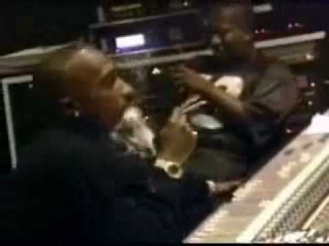 2Pac - Throw Your Guns Up ( Unreleased ) NEW !! 2008