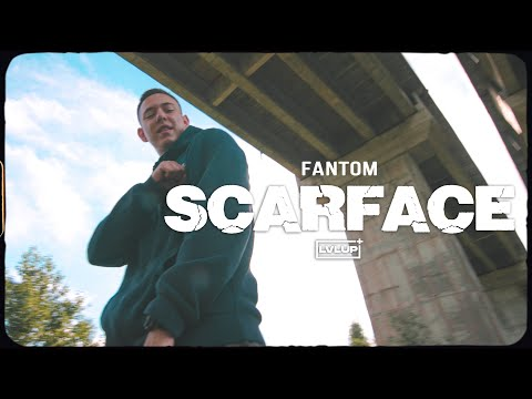 Download Fantom - SCARFACE (Official Video)