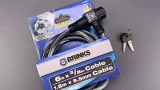 1029-a-security-joke-brinks-high-security-cable-lock-jiggled-open