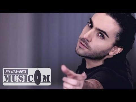 Ya Senin Olurum - Ismail YK (Official Video)