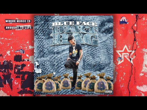 Blueface – Bussdown Ft. Offset (Dirt Bag)