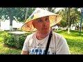 ПЕРВЫЙ ДЕНЬ во Вьетнаме. МЫ В ШОКЕ от Нячанга. Заселение в отель, еда, отдых, пляж и море, отели