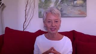 Susanne Madsen interviews Annette Simmons