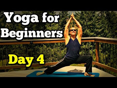 day-4---standing-yoga-(7-day-beginner-yoga-challenge)-sean-vigue-fitness