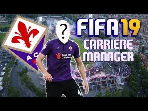 FIFA 19 - NOUVELLE SAISON ! NOUVELLES RECRUES ! #9