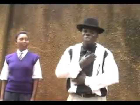 Kibijigiri Ne Mariam Ndeka Nsome Official Video