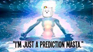 SMii7Y's Predictions: A Compilation (Part 1)