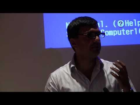 Faisal Devji - Muslim Zion