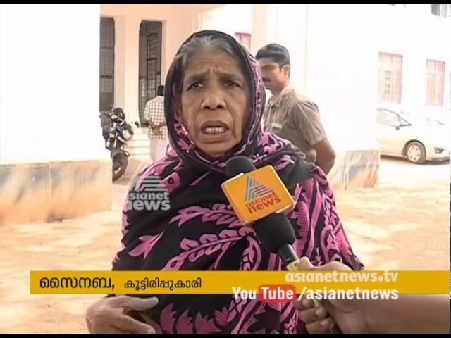 Generator Failure in Govt. Beach Hospital; Surgeries Disrupted