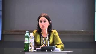 Ортинська Марія(ХХІІ Міжнародна науково-практична конференція «Актуальні питання інтелектуальної власності» http://iii.ua/uk., 2014-10-24T06:57:41.000Z)
