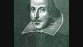Download Video Shakespeare: Sonnet CXVI MP3 3GP MP4