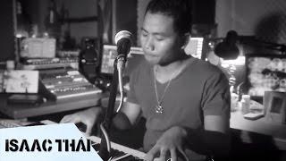 Riêng Cho Ngài - David Boo (NLA - Nissi Live Acoustic 4)