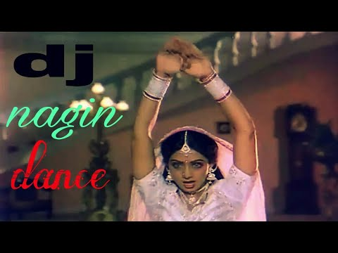 Nagin dhun competition mix // song dawnlod  link in discription